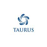 "Taurus Financial (or just ""Taurus"") Logo - Entry #479"