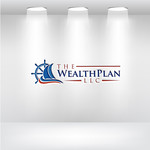 The WealthPlan LLC Logo - Entry #76