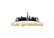 Play It Forward Logo - Entry #144