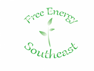 Free Energy Southeast Logo - Entry #142