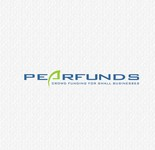Pearfunds Logo - Entry #1