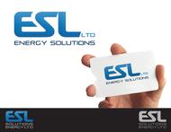 Alterternative energy solutions Logo - Entry #15