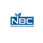 NBC  Logo - Entry #184