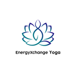 EnergyXchange Yoga Logo - Entry #108