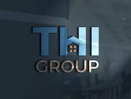 THI group Logo - Entry #124