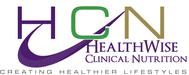 Logo design for doctor of nutrition - Entry #35
