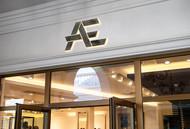 A & E Logo - Entry #220