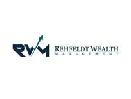 Rehfeldt Wealth Management Logo - Entry #329