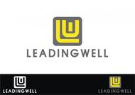 New Wellness Company Logo - Entry #70