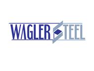 Wagler Steel  Logo - Entry #94