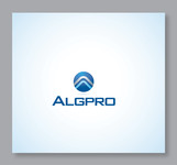 ALGPRO Logo - Entry #31