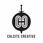 CC Logo - Entry #180