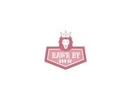 Rawr by Her Logo - Entry #165