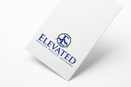 Elevated Private Wealth Advisors Logo - Entry #82