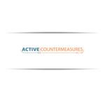 Active Countermeasures Logo - Entry #221