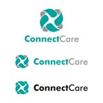ConnectCare - IF YOU WISH THE DESIGN TO BE CONSIDERED PLEASE READ THE DESIGN BRIEF IN DETAIL Logo - Entry #297