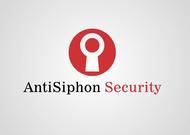 Security Company Logo - Entry #93