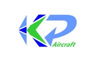 KP Aircraft Logo - Entry #100
