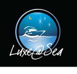 LUXE@SEA Logo - Entry #109