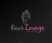 Full Service Salon Logo - Entry #36