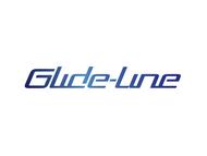 Glide-Line Logo - Entry #294