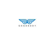 GoGo Eddy Logo - Entry #93