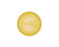 JuiceLyfe Logo - Entry #496
