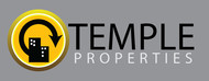 Temple Properties Logo - Entry #114