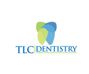 TLC Dentistry Logo - Entry #58