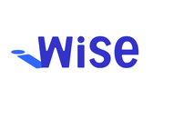 iWise Logo - Entry #527