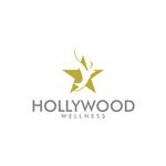 Hollywood Wellness Logo - Entry #160