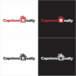 Real Estate Company Logo - Entry #14