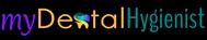 myDentalHygienist Logo - Entry #8