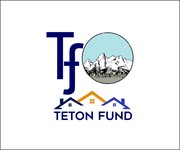 Teton Fund Acquisitions Inc Logo - Entry #114