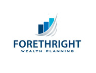 Forethright Wealth Planning Logo - Entry #40