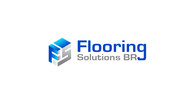 Flooring Solutions BR Logo - Entry #95