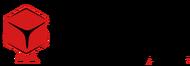 Yutzy Roofing Service llc. Logo - Entry #116