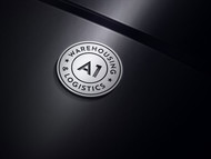 A1 Warehousing & Logistics Logo - Entry #136