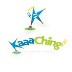 KaaaChing! Logo - Entry #267