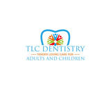 TLC Dentistry Logo - Entry #160