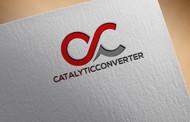 CatalyticConverter.net Logo - Entry #97