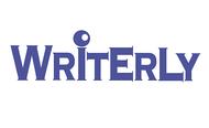 Writerly Logo - Entry #233