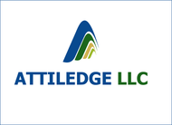 Attiledge LLC Logo - Entry #23