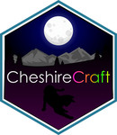 Cheshire Craft Logo - Entry #84