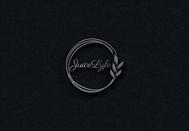 JuiceLyfe Logo - Entry #31