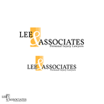 Law Firm Logo 2 - Entry #22