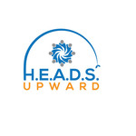 H.E.A.D.S. Upward Logo - Entry #217