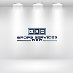 QROPS Services OPC Logo - Entry #229