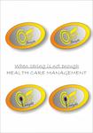 CareInsight Logo - Entry #26