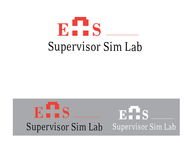 EMS Supervisor Sim Lab Logo - Entry #164